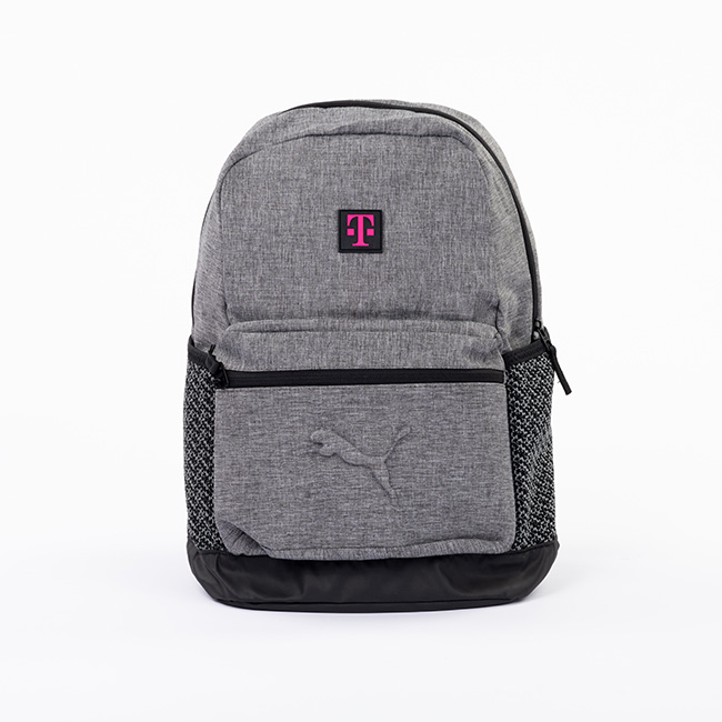 Puma Essentials Backpack