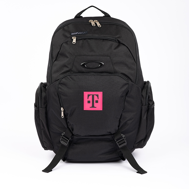 T-Mobile Oakley Blade Backpack