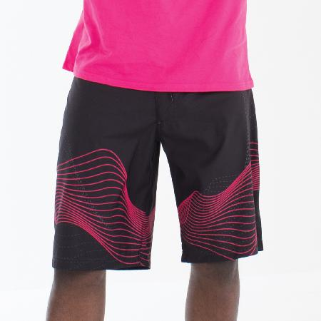Waverider Board Shorts