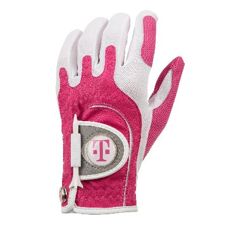 Women's Golf Glove