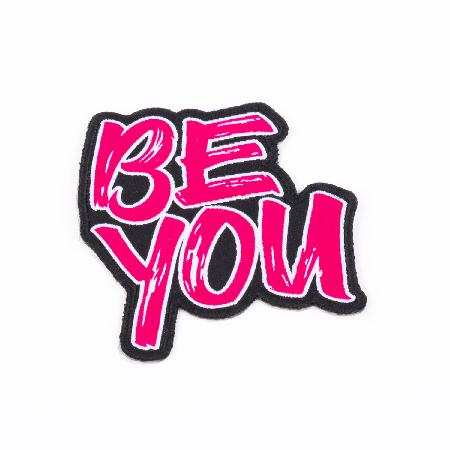 Be You Patch