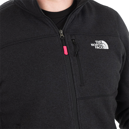 The North Face Men's SweaterFleece