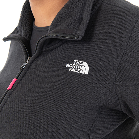 The North Face Women's SweaterFleece