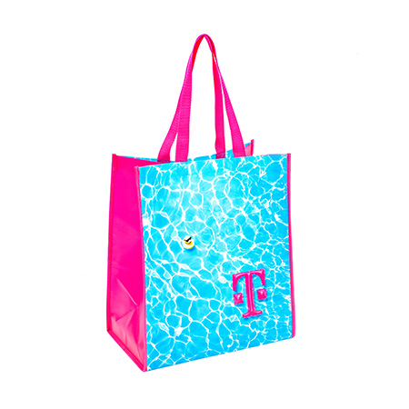 Summertime Tote