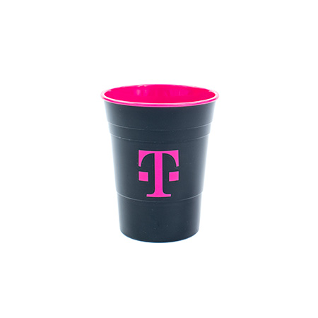 Reusable Solo Cup